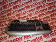 MICROSOFT X809745-001