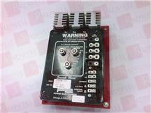 POWER ELECTRONICS BT346-2A