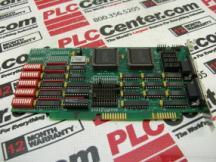 BLASTRONIX 232/4S