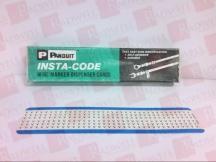 PANDUIT PCM-V
