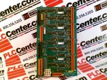 FINCOR 106146801