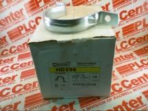 MINERALLAC HD-296-10PK