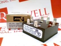 ARTISAN EPC-12209