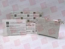 STAHL 9001/51-280-091-141