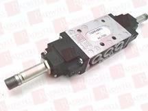 UNIVER GROUP AC-7520