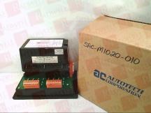 AUTO TECH SAC-M1020-010