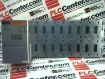 TURNBULL CONTROL SYS T100-L/RUN/CTLR-XFS/-/-/-