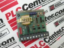 DIGITAL CONTROL 0889.1