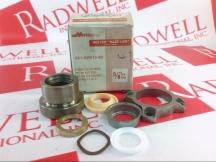 MILLER FLUID POWER MLR-051-KR015-063