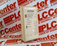 ADTRAN 1200-022L2