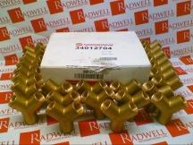ENOTS 34012704-QTY25