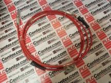 ROFIN SINAR ST600-5
