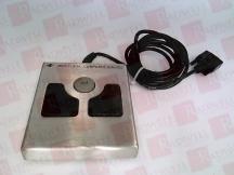 INDUSTRIAL COMPUTER SMP2000