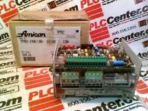 AMICON TPA2-240/185-12-1B
