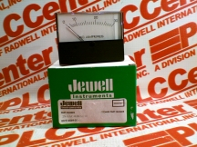 JEWELL INSTRUMENTS 2S-AAC-030