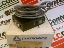 TRITRONICS DCE-2