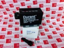 DURANT 5-X-1-1-R-REV