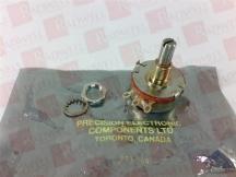 PRECISION ELECTRONICS RV4NAYSD103A