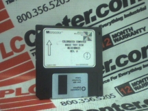 GRAPHICS MICRO SYSTEMS 090G300015