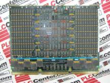 EMC 240-121-903