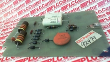 FMC INVALCO 01C449-001