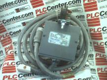 UNIVERSAL ELECTRIC DC225-F004600281-AB