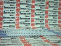 PANDUIT PCA07-F