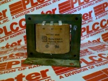 BASLER ELECTRIC BE23976-002