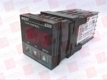 WEST INSTRUMENTS N6500Z210000S140