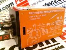PROTHERM PLLC-110