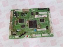 HP COMPACT RG55254