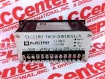 ELECTRO CORP 76611