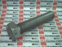 CENTURY FASTENERS 00911680