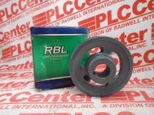 RBL AK48X1