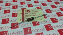 RS COMPONENTS 143-286