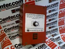 RS COMPONENTS 244-2939