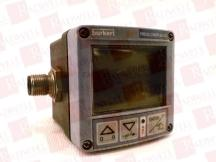 BURKERT EASY FLUID CONTROL SYS 143-570-G