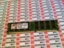 KINGSTON TECHNOLOGY KVR400X64C33/256