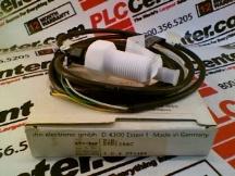 EFFECTOR STR12AAC
