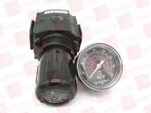 EXCELON R73G-2AK-RMG