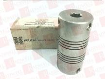 HELICAL 3370-16-12