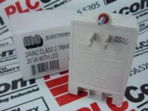 MG ELECTRONICS MGE2420