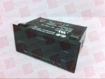 CONTROL PRODUCTS HC-110S-24