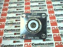 BIRD ELECTRONIC 4240-050