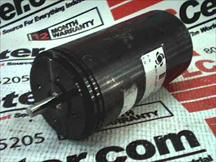 COMPUTER CONVERSION MR90-10SL