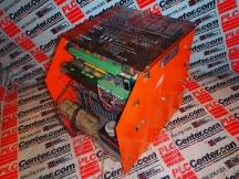 DIETZ MOTOREN DSV-5432-12/380