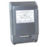 NEXIQ TECHNOLOGIES 208040