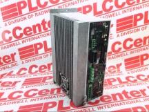 INTELLIGENT ACTUATOR INC SCON-C-400I-NP-5-2