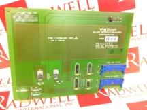 MEASUREX 053430-00