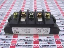 POWEREX KD524503